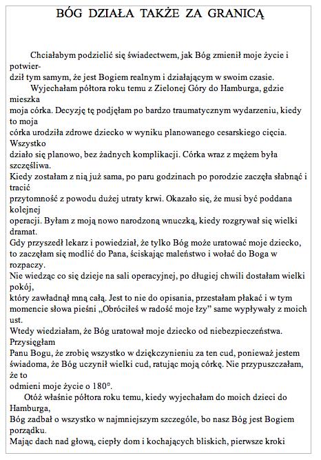 malgorzata-brodacka-cz.1