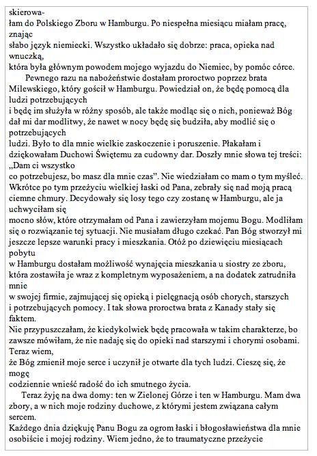 malgorzata-brodacka-cz.2