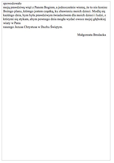 malgorzata-brodacka-cz.3