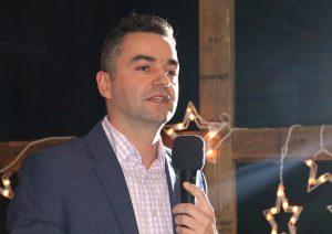 Maciej Pisarkiewicz
